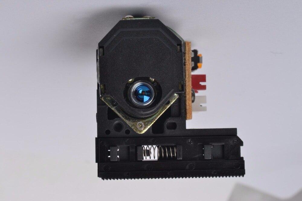 Reemplazo Original para ONKYO C-05 piezas de repuesto para reproductor de CD láser Lasereinheit ASSY unidad C05 óptico camioneta bloque Optique
