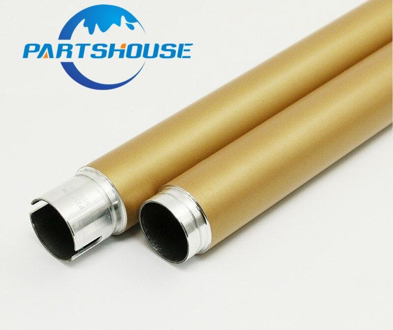 1 Uds rodillo de fusor superior de larga duración para Xerox P355D M355D P455D M455DF phaser 3610N WorkCentre 3615DN 3655 Japón nuevo rodillo de calor