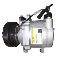 New High quality Car A/C Compressor Clutch For DFSK Minibus OEM ATC-066-P11