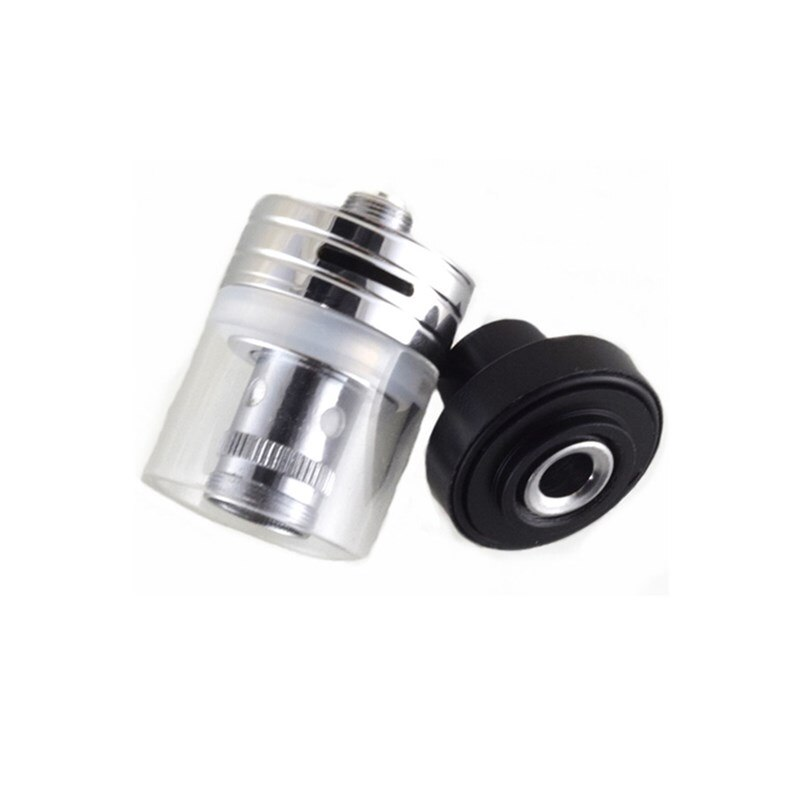 Original SUB TWO S22 atomizer 2ml 0.3/0.5ohm 510 thread huge vape Replaceable e-cigarettes atomizer fit S22 vape pen mod kit enlarge