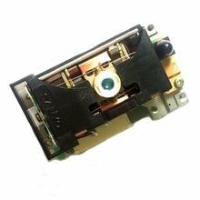 Nouveau upSF-L91 de sélection optique avec mécanisme DV34 SF L91 SFL91 pour lecteur DVD lentille laser