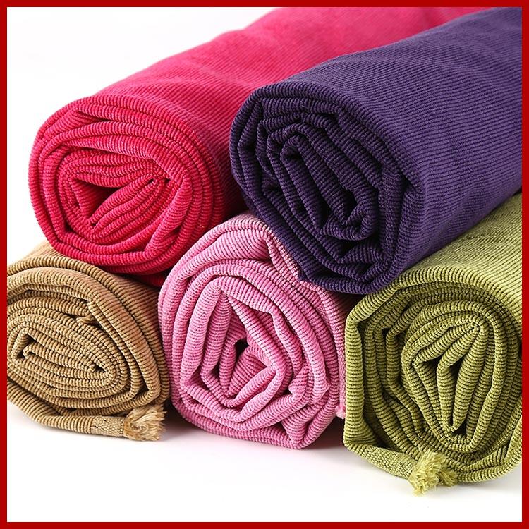 50*150cm tecido de algodão as telas de retalhos de pano pelo medidor de tecido para costura para retalhos de veludo d30