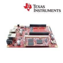 TI AM3352 Nand develepboard AM335x embedded linux bord AM3358 BeagleboneBlack AM3354IoTgateway POS smarthome winCEAndroid bord