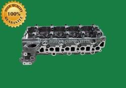 4JJ1 4JJ1-TC 4JJ1-TCS 16 4JJ1-TCX 2.5 DOHC 3.0 V cabeça de cilindro para Isuzu D-max-/MU-7 /RODEO 3.0TDI, DOHC, 16 V, 2004-8973559708