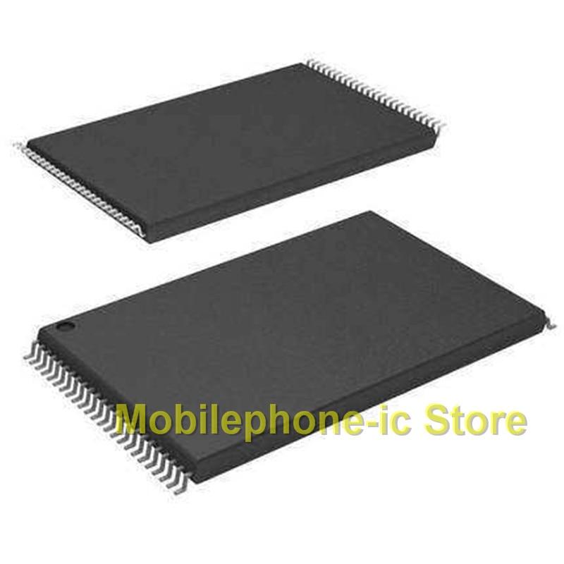 MT29F64G08AFAAAWP-ITZ: TSOP48 NAND ذاكرة فلاش 8GB جديد الأصلي