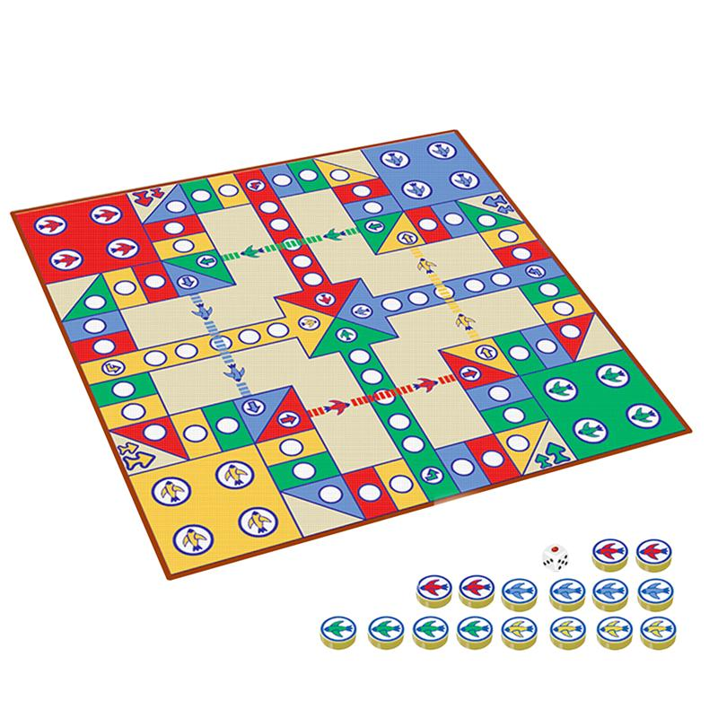 1 juego de ajedrez volador, entretenimiento, ocio, juego de mesa, partido, juego para padres e hijos