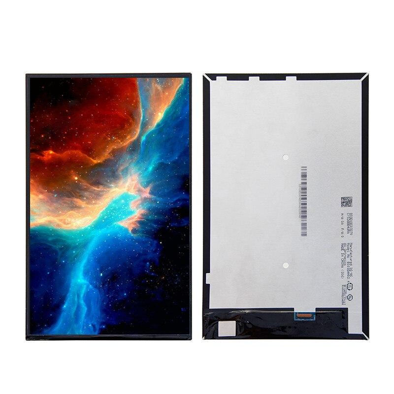 Für Lenovo Tab 2 A10-30 YT3-X30 X30F LCD Display Screen Monitor Modul Ersatz mit Kostenlose Tools 1280*800