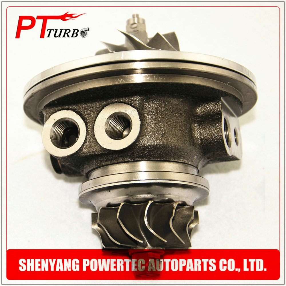 Turbolader/turbina cartucho k04 53049700020 53049700022 06a145704m 06a145702 turbo core para audi s3 tt quattro 1.8 t apy amk