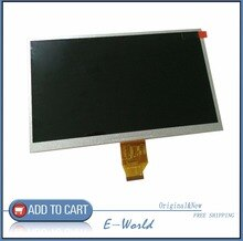 Original 10.1 pouces LCD écran H-M101Q-10Q H-M101Q M101Q pour tablette pc livraison gratuite