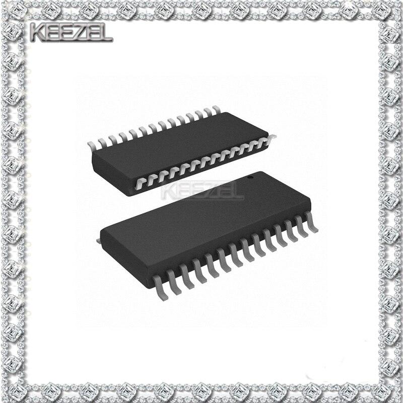 Componentes original nuevo AT45DB161B AT45DB161B-RI TSOP-28