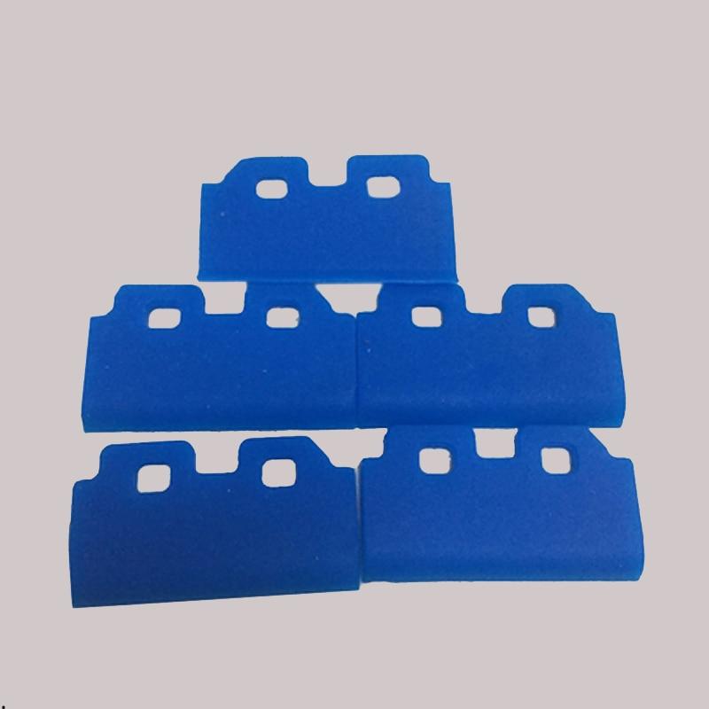 Vilaxh limpieza limpiaparabrisas para mimaki jv33 160 JV5 cjv30 disolvente DX5 para Mutoh vj1204 vj1304 vj1604 vj1214 vj1314 impresora
