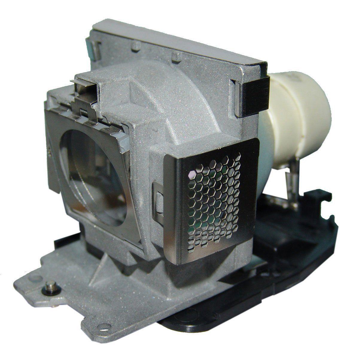 Bombilla para proyector SP-LAMP-040 SPLAMP040 para Infocus XS1 con carcasa