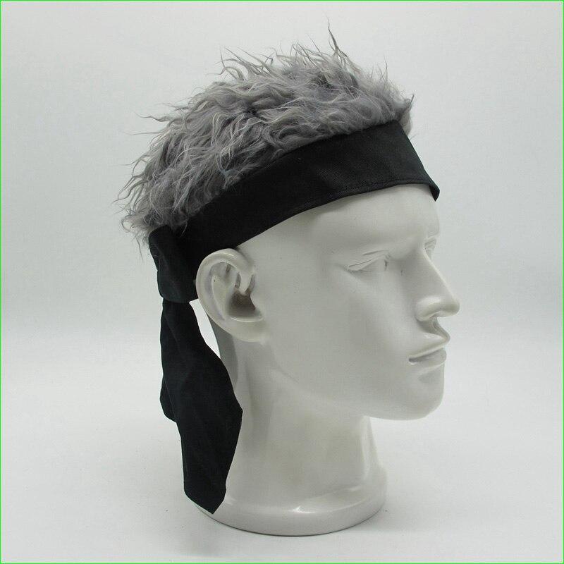 Gorra de Golf para hombre y mujer, sombrero para deportes al aire libre, sombrero con visera de pelo falso