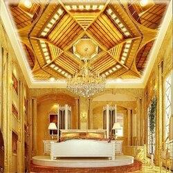 Beibehang personalizado foto papel de parede figura pintura 3d teto barato hotel shopping papel de parede para paredes piso
