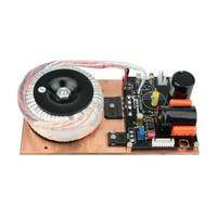 SUQIYA-OPPO UDP-203 non-destructive modification linear power module (high-level engineering version)
