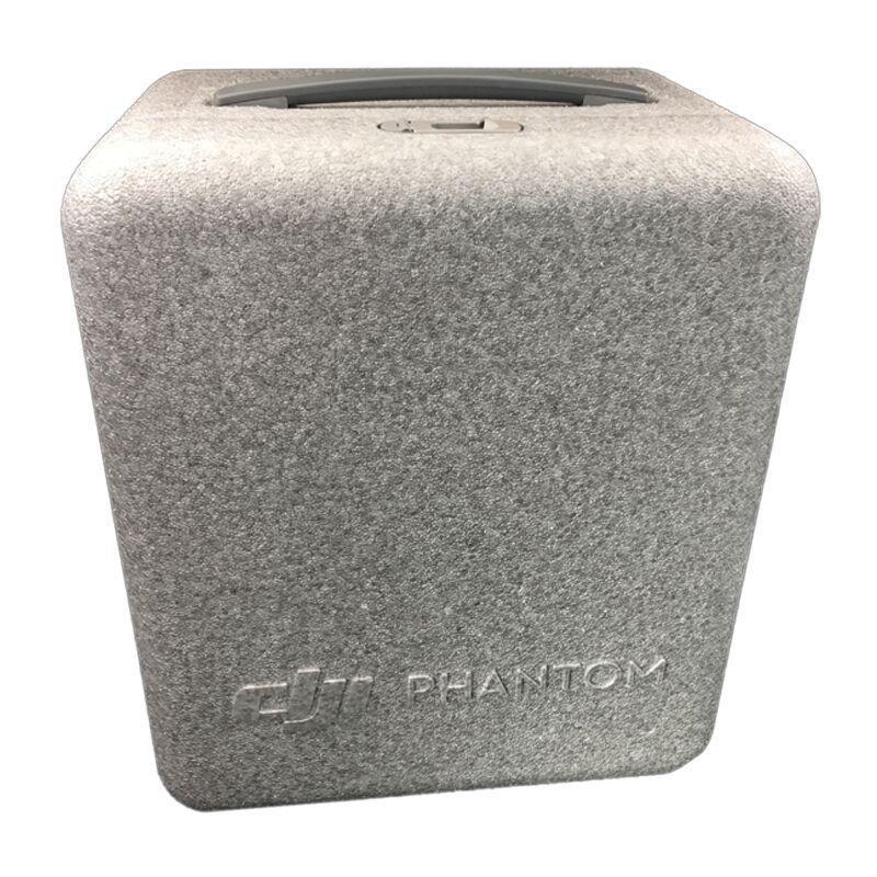RC Drone DJI Phantom 4 Pro V2.0 Backpack Box Phantom 4 pro Bag For Phantom 4 Series Original Accessories