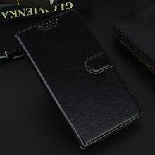 Luxury Retro Flip Leather Case for Lenovo Vibe C X3 C2 Power K10A40 Z2 Z K910 Shot Z90 ZUK Z1 Z2 Pro ZUK Edge Wallet Cover Coque