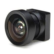 Оригинальный M7 1,8 мм широкоугольный объектив для мини-камеры RC FPV Racing Drone