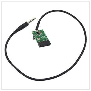 Image 1 - 46 GM 50 см, Ретранслятор с возможностью подключения к мобильному радио для Motorola, M380, GM950, GM340, GM360, 1/2/4/4/5/8/8/8/8/8/8/8/8/8/8/8/8/8/8/9