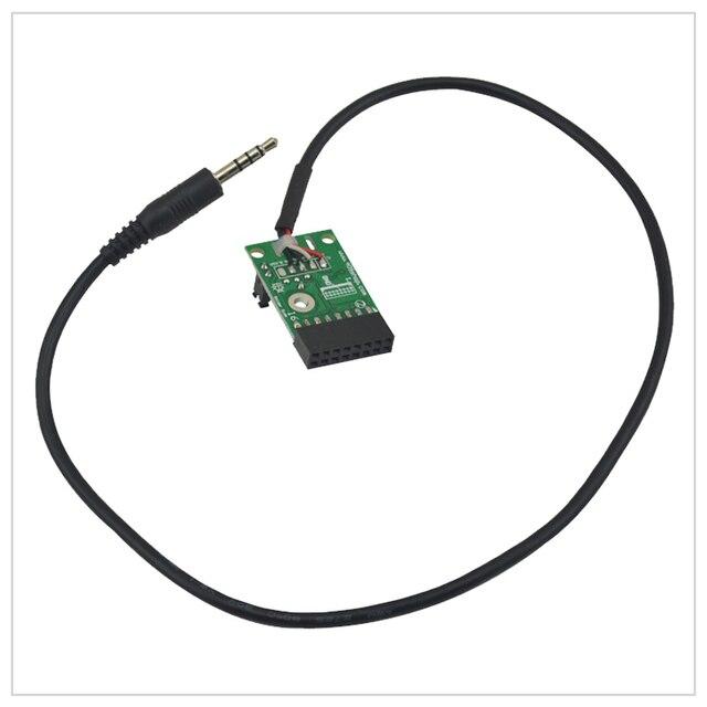 46 GM 50 см, Ретранслятор с возможностью подключения к мобильному радио для Motorola, M380, GM950, GM340, GM360, 1/2/4/4/5/8/8/8/8/8/8/8/8/8/8/8/8/8/8/9
