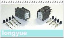 10 set 4 pin stecker für honda Accord S2000 2.0L F20C VTi-R 2.2L H22A O2 sauerstoff sensor stecker