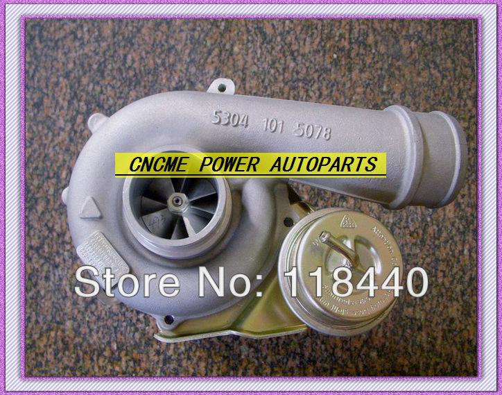 Турбокомпрессор TURBO K04 23 53049880023 53049700023 06A145704Q X V для AUDI S3 TT 8N для Seat Leon 1,8 T Cupra R BAM BFV 1.8L 225HP