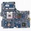 PAILIANG האם מחשב נייד עבור HP Probook 440 450 470 G0 Mainboard 721522-001 721522-501 721522-601 tesed DDR3