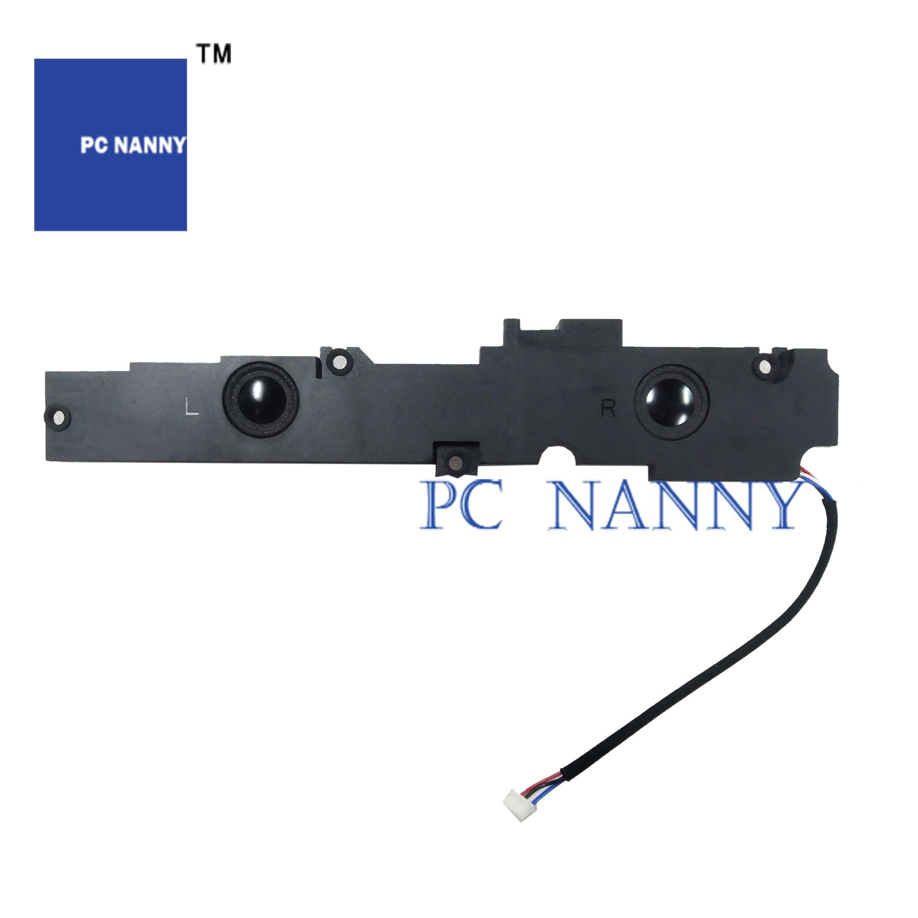 Pcnوالماني لجهاز Lenovo ThinkPad P70 P71 ، جهاز اختبار جيد 00NY334 00NY367