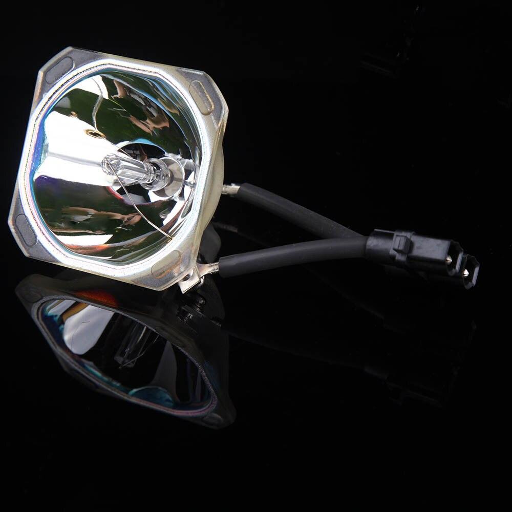 ¡Oferta! lámpara de repuesto para proyector de XL-2400/bombilla para Sony KDF-E42A10 KDF-E42A11E, KDF-E50A11, KDF-E50A12U, KDF-42E2000, KDF-46E2