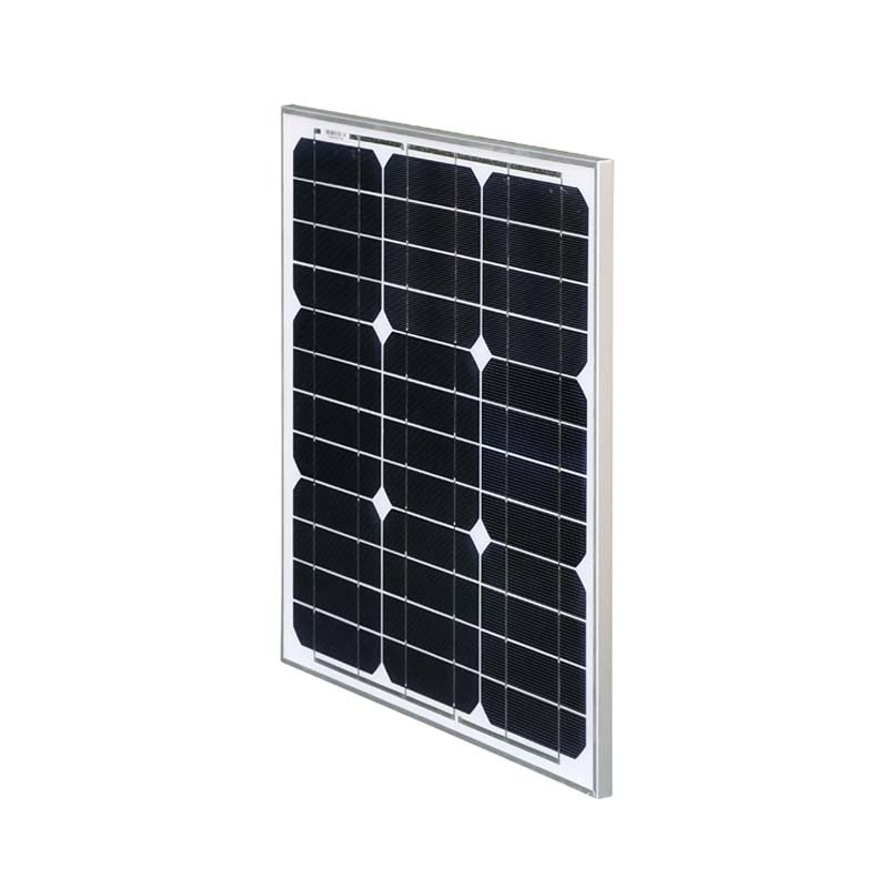 Singfo Solar impermeable TUV Panel fotovoltaico 12v 40w cargador de batería Solar fuera de la red coche camping caravana Marina yate barco