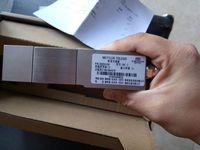 Brand New Mettler Toledo SBC Load Cell 500kg 1t 2t 3t Measuring Weight Sensor Weighing Sensor