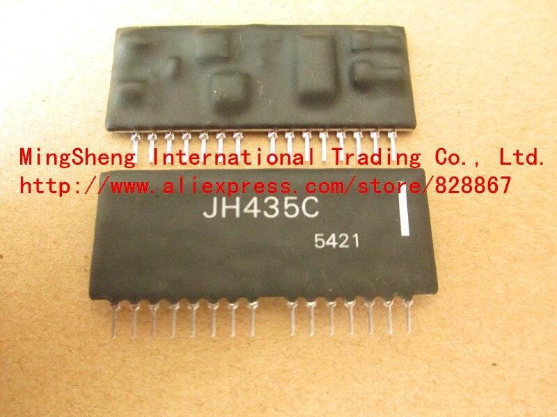 وحدة سيراميك JH435C ، 15 دبوس ، ضمان الجودة