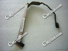 Для HP Для Compaq Presario C700 G7000 DC02000FM00 454919-001 IBL80 ЖК-экран LVDS кабель