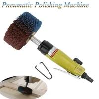 pneumatic polishing machine pneumatic multi function machines tools air wood furniture polishing machine metal polisher bm bl3