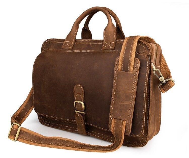 nesitu-high-quality-vintage-brown-genuine-crazy-horse-leather-14-laptop-office-men-briefcase-messenger-bag-portfolio-m6020