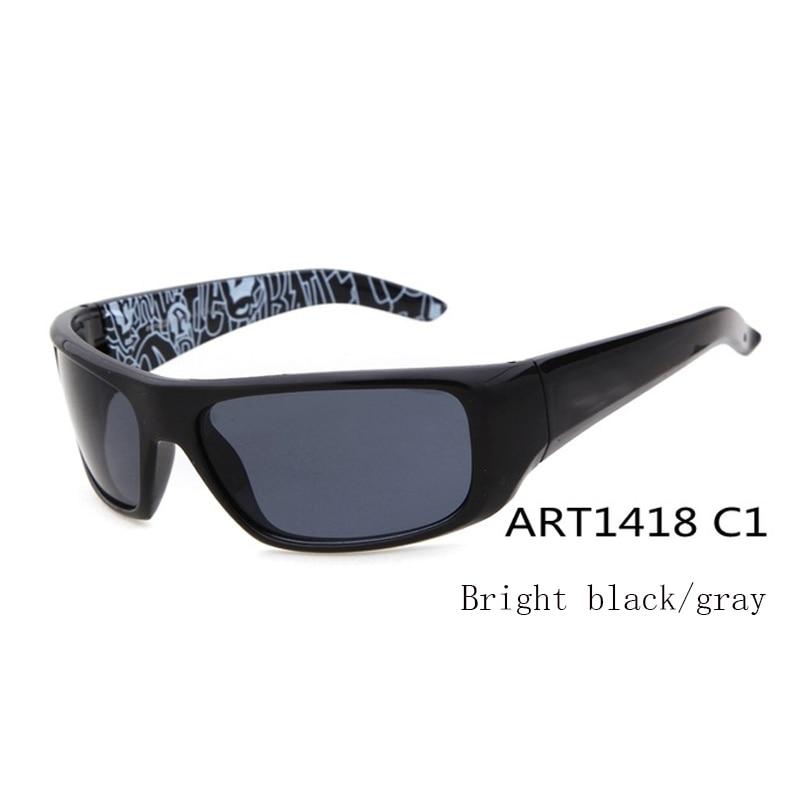 Gafas de sol clásicas de diseño de marca de lujo para hombres y mujeres, Gafas de sol deportivas para exteriores, Gafas de sol UV400 de alta calidad