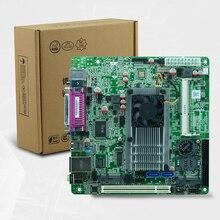 Intel ATOM D425 carte mère POS carte mère EVCM-F carte mère