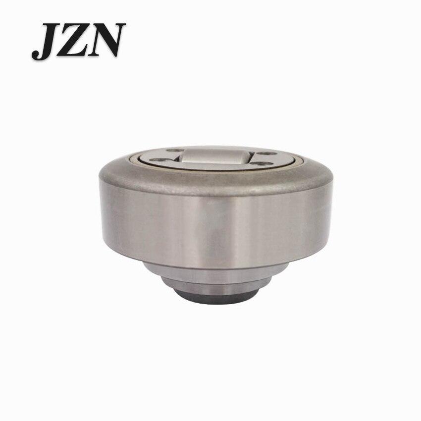 JZN شحن مجاني (1 قطعة) JC4.061 بكرة دعم مركب تحمل