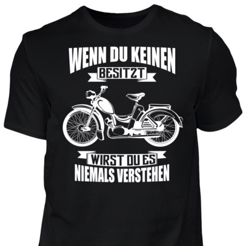 Wenn Du Keine besitzt-sr2 camiseta Simson Moped Roller Geschenk Schwalbe inicio camisa 2019 nuevo manga corta Hombre Fitness sudaderas con capucha