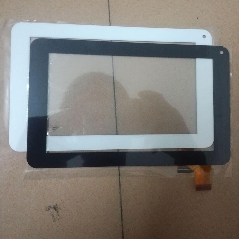 Painel capacitivo da tela de toque de myslc para irbis tx01 tz01 tz02 tx07 tx08 tx09 ts70 7 polegada tablet