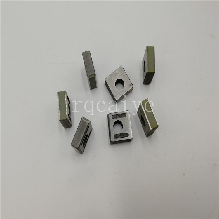 وسادة قابض 5A-5840, 100 قطعة لأجزاء ماكينة طباعة Man Roland 600