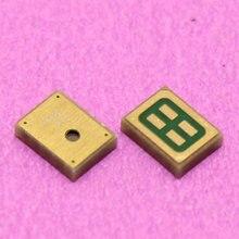 YuXi Nouveau Remplacement Micro haut-parleur pour Nokia Lumia N81 N97 820 822 720 1520 930 925 1530 630 1020 5230 E72 C6 X5