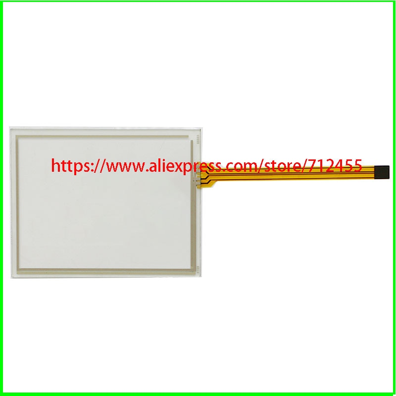 Для DPT090410001-JB/DPT ATO057-06-M06 Сенсорный экран Стекло Панель сенсорная панель
