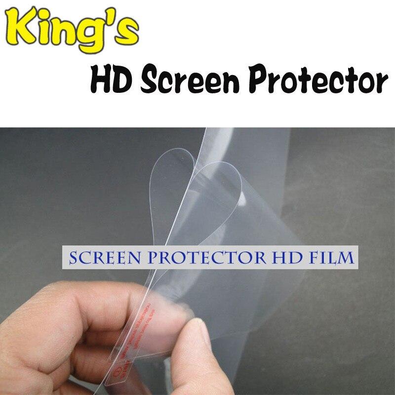 "10.1 ""4 Pçs/lote Plástico Protetor de Tela Para CUBE iWork10 Tablet Pro, Guarda Filme caso Capa Para CUBO iWork 10 Pro PC E 4 ferramentas"