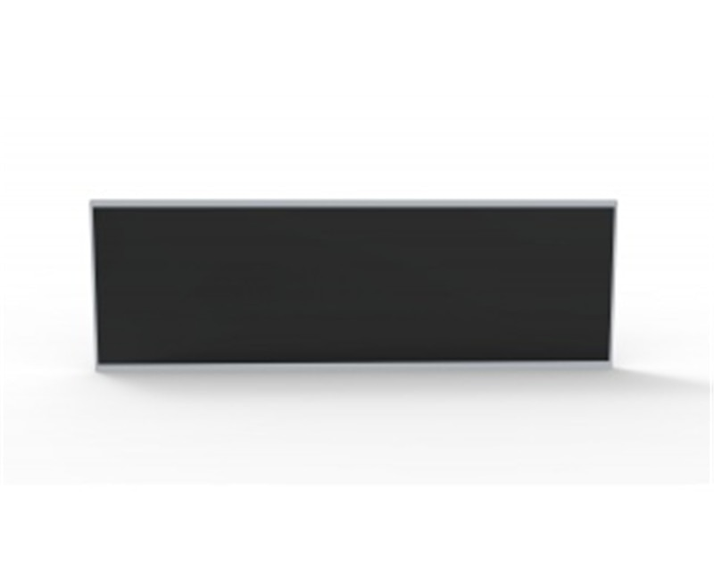 Pantalla lcd LTI370LN03 Pantalla de barra de señalización digital con panel lcd de 37 pulgadas 31 1920*540