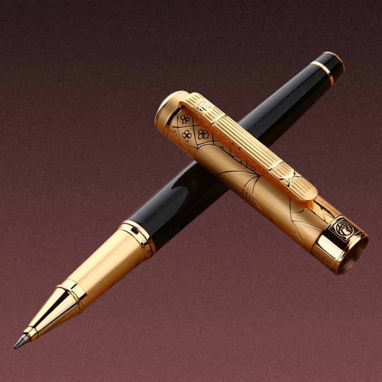 Шариковая ручка ПИКАССО 902 Pimio Picasso, 1 шт./лот Без коробки