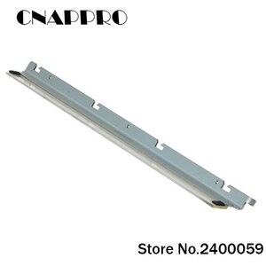 4PCS/lot CCLEZ0212FC35 CCLEZ0212FC34 Drum Cleaning Blade For Sharp MX-M283N MX-M363N MX-M363U MX-M453N MX-M453U Original New