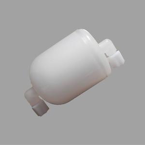 FA73044 main ink filter use for linx 4800 4900 5900 6200 6800 6900 7300 7900 inkjet coding printer