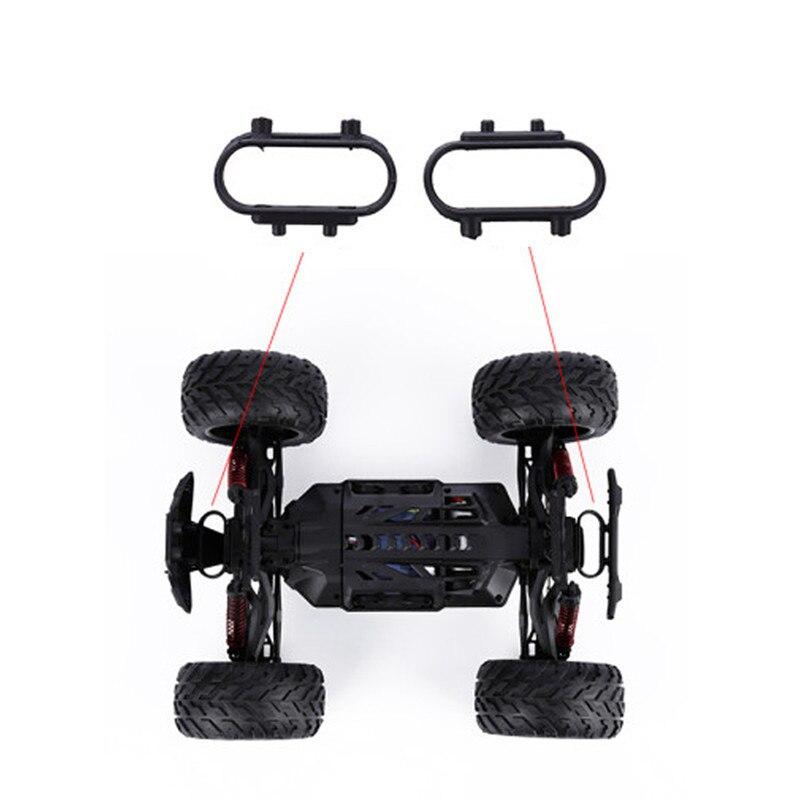 15-SJ06 Bumper Link Block Car Parts for S911/S912 RC Car High Quality 100% Original 2.4GHz Bumper Link Block Car Spare Parts