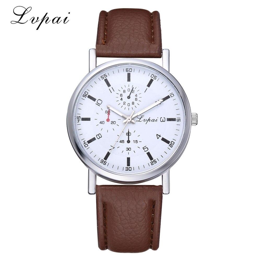 #5001 унисекс модные сетчатые часы мужские и женские часы кварцевые аналоговые часы подарок reloj hombre Новинка Бесплатная доставка Лидер продаж